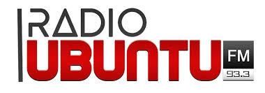 Radio Ubuntu 93.3 FM