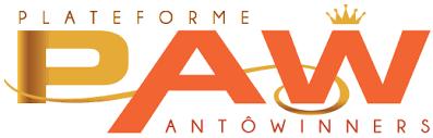 Plateforme Antô Winners (2)