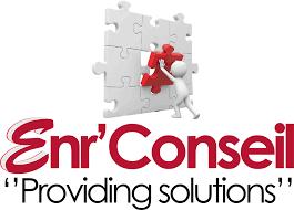 ENR'CONSEIL - Services | Facebook